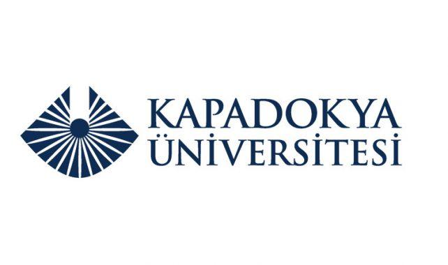 Dr. İbrahim Karakaya Kapadokya Üniversitesi Psikoloji Bölümünde Doktor Öğretim Üyesi (Yrd. Doç.) kadrosuna kabul edilmiştir.