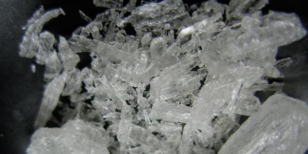 Metamfetamin (Kristal) Bağımlılığında İğne Tedavisi Kliniğimizde Uygulanmaya Başlamıştır.