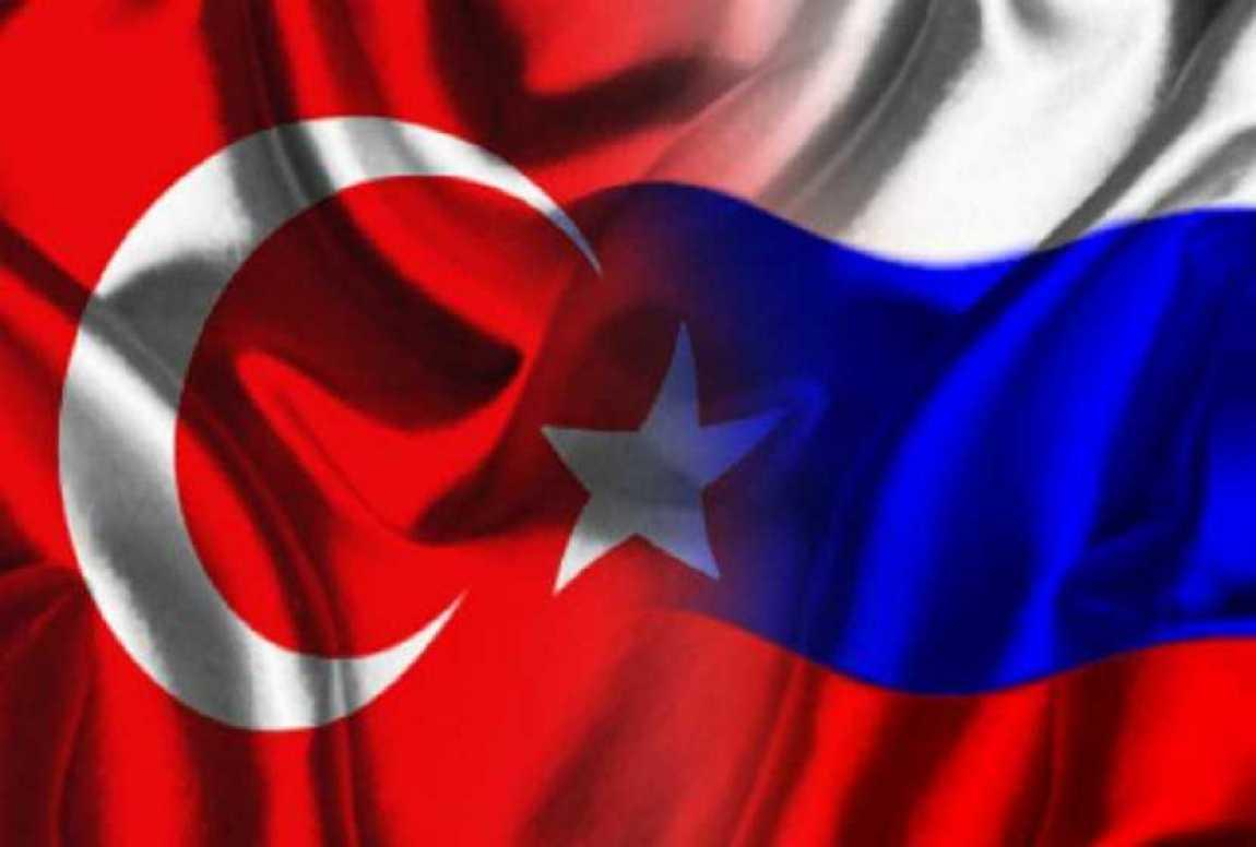 Kokain Bağımlılığı Tedavisi İçin Hollanda'dan Türkiye'ye
