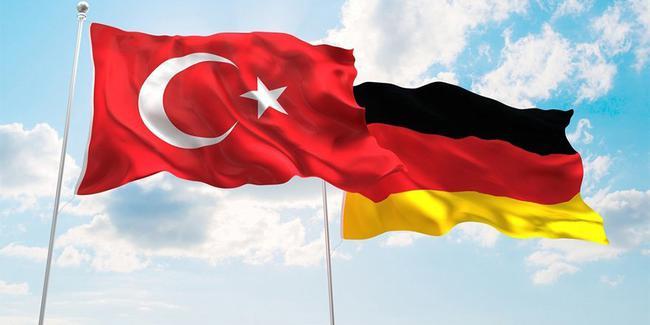 Eroin Bağımlılığı Tedavisi İçin Almanya'dan Türkiye'ye