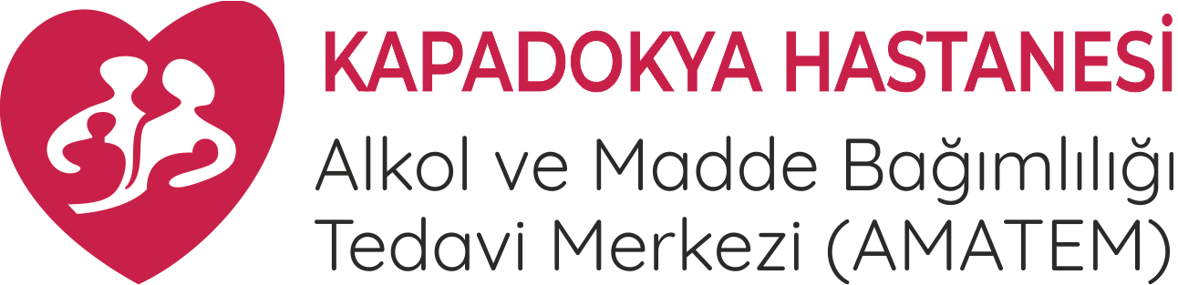 7 Soruda Eroin Kapadokya Hastanesi Amatem Poliklinigi